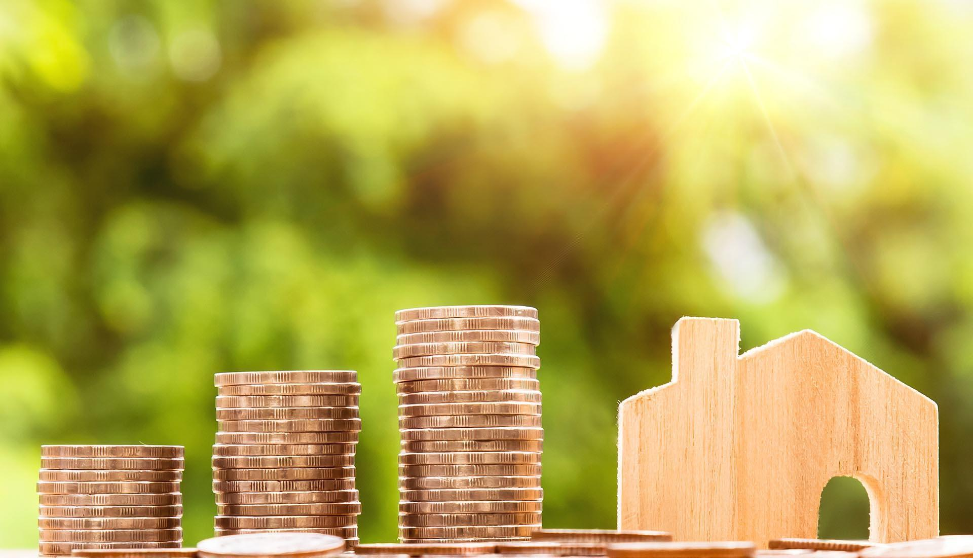 Хитрости формирования цены на ремонт квартиры